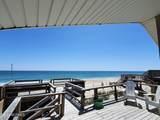 3828 Island Drive - Photo 18