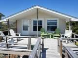 3828 Island Drive - Photo 19