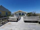 3828 Island Drive - Photo 22
