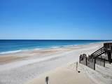 3828 Island Drive - Photo 23