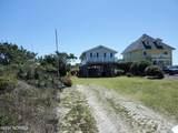 3828 Island Drive - Photo 27