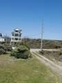 3828 Island Drive - Photo 28