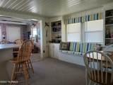 3828 Island Drive - Photo 4