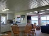 3828 Island Drive - Photo 5