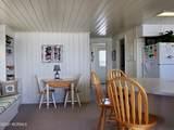 3828 Island Drive - Photo 7