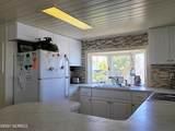 3828 Island Drive - Photo 9