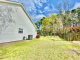 428 Sandlewood Drive - Photo 32