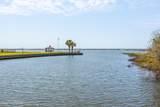 167 Yacht Club Drive - Photo 11