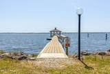 167 Yacht Club Drive - Photo 12