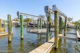 167 Yacht Club Drive - Photo 7
