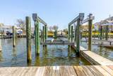 167 Yacht Club Drive - Photo 8