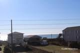 3549 Island Drive - Photo 16