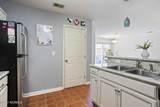 1027 Bridgeport Way - Photo 13