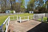 3904 Ketch Point Drive - Photo 21