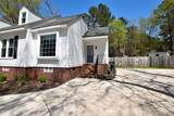 3904 Ketch Point Drive - Photo 4