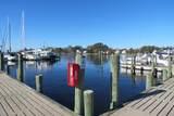 5001 Maritime Drive - Photo 1