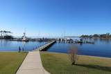 5001 Maritime Drive - Photo 10