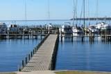 5001 Maritime Drive - Photo 11