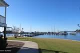 5001 Maritime Drive - Photo 17