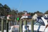 5001 Maritime Drive - Photo 22