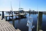 5001 Maritime Drive - Photo 4