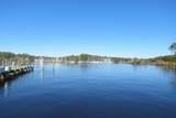 5001 Maritime Drive - Photo 6