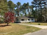 109 Macon Drive - Photo 1