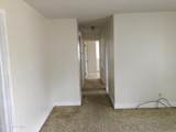 109 Macon Drive - Photo 17