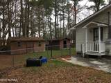 109 Macon Drive - Photo 20