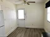 109 Macon Drive - Photo 5