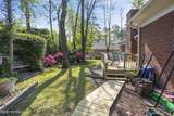 6209 Bradley Overlook - Photo 46
