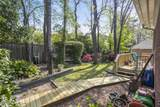 6209 Bradley Overlook - Photo 47