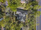 6209 Bradley Overlook - Photo 57