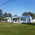 612 Oak Street - Photo 1