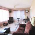 9750 Peacock Road - Photo 14