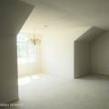 9750 Peacock Road - Photo 24
