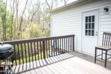2005 Ocracoke Court - Photo 28