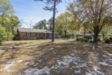 422 Long Leaf Acres Drive - Photo 2