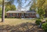 422 Long Leaf Acres Drive - Photo 3