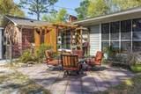422 Long Leaf Acres Drive - Photo 42