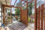 422 Long Leaf Acres Drive - Photo 45
