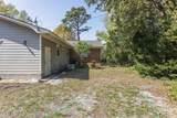 422 Long Leaf Acres Drive - Photo 46