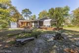 422 Long Leaf Acres Drive - Photo 48
