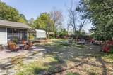 422 Long Leaf Acres Drive - Photo 49