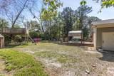 422 Long Leaf Acres Drive - Photo 50