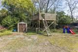 422 Long Leaf Acres Drive - Photo 51
