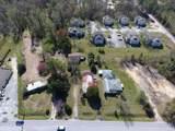 2703 Trent Road - Photo 2