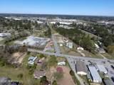 2703 Trent Road - Photo 4