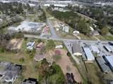 2703 Trent Road - Photo 5