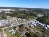2703 Trent Road - Photo 8